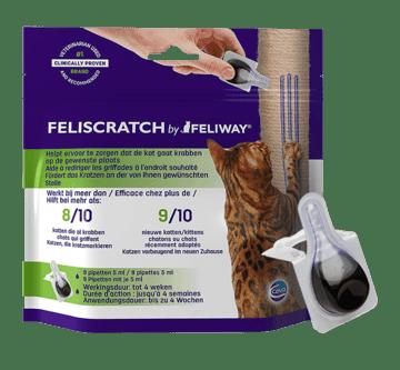 Feliscratch_packshot-pipet-rechts_LR