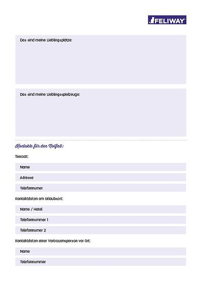 Checkliste_Katzensitter_20155