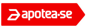 Apotea - Återförsäljare av FELIWAY