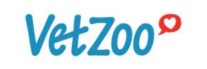 VetZoo - Återförsäljare av FELIWAY
