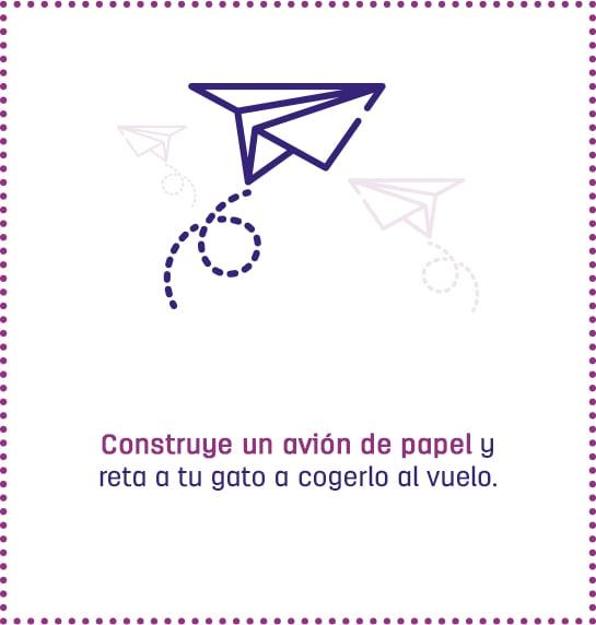 cat games#4_paper plane-IG-carrusel