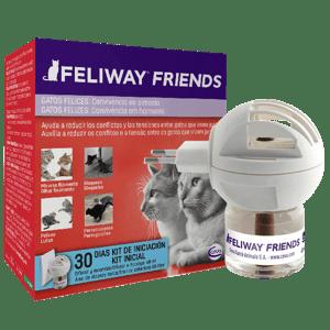 difusor feliway friends 570x570